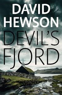 Cover Devil's Fjord