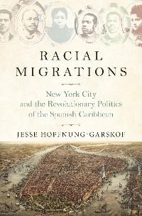 Cover Racial Migrations
