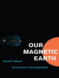Cover Our Magnetic Earth