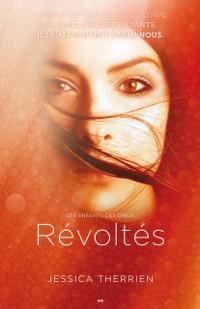 Cover Revoltes