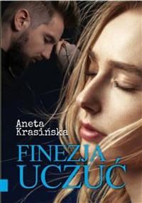 Cover Finezja uczuć