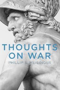 Cover Thoughts on War