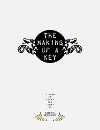 Cover The Making of a Key