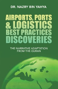 Cover Airports, Ports & Logistics Best Practices Discoveries