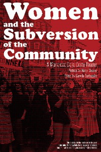 Cover Women and the Subversion of the Community
