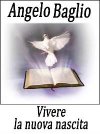 Cover Vivere la nuova nascita