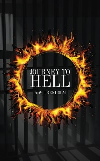 Cover Journey to Hell