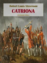 Cover Catriona