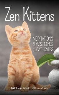 Cover Zen Kittens