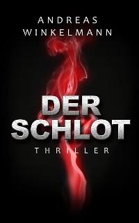 Cover Der Schlot