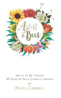 Cover Artist to Bees