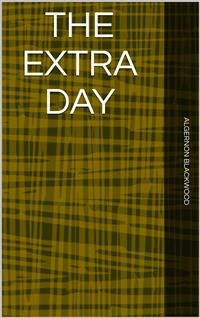 Cover The Extra Day
