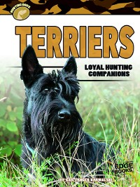 Cover Terriers