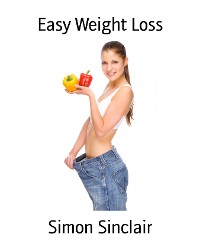 Cover Easy Weight Loss