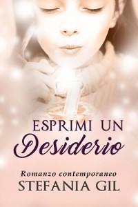 Cover Esprimi un desiderio