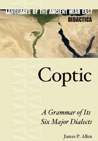 Cover Coptic