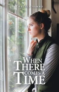 Cover When There Comes a Time