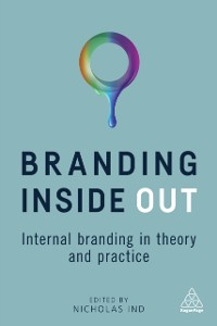 Cover Branding Inside Out