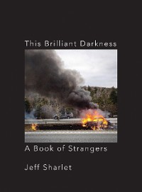 Cover This Brilliant Darkness: A Book of Strangers