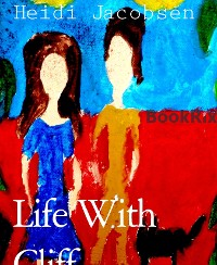 Cover Life With Cliff
