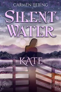 Cover Silent Water