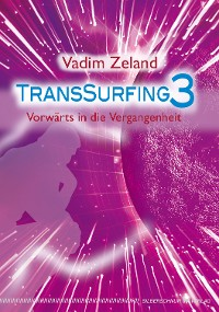 Cover Transsurfing 3