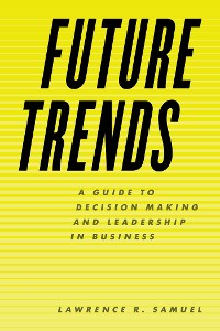 Cover Future Trends