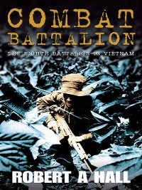 Cover Combat Battalion