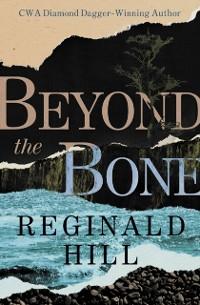Cover Beyond the Bone