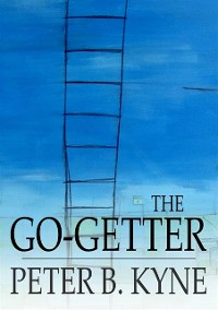Cover Go-Getter