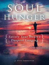 Cover Soul Hunger