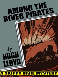 Cover Among the River Pirates