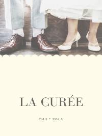 Cover La Curée