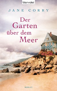 Cover Der Garten über dem Meer