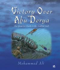 Cover Victory Over Abu Derya