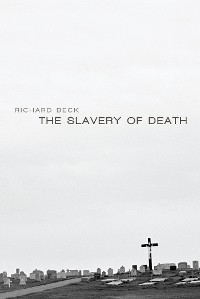 Cover The Slavery of Death