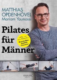 Cover Pilates für Männer