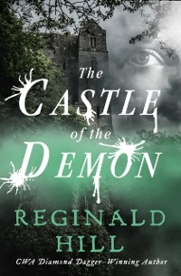 Cover Castle of the Demon