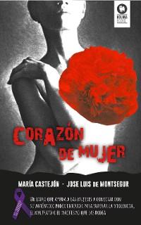 Cover Corazón de mujer