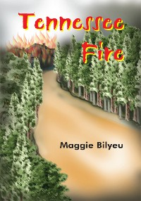 Cover Tennessee Fire