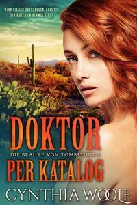 Cover Doktor per Katalog,