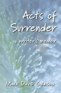 Cover Acts of Surrender