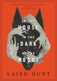 Cover In the House in the Dark of the Woods