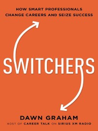Cover Switchers