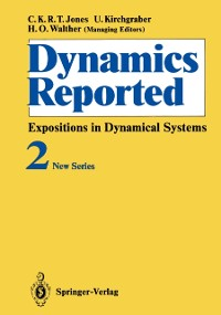 Cover Dynamics Reported