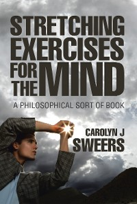 Cover Strecthing Exercises for the Mind