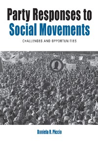 Cover Party Responses to Social Movements