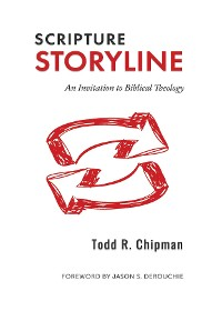 Cover Scripture Storyline
