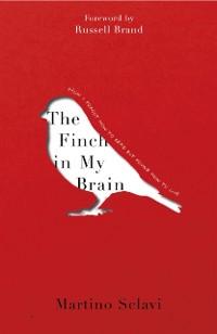 Cover Finch in My Brain