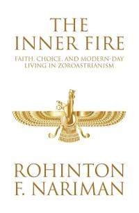 Cover Inner Fire